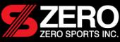 ゼロスポーツ